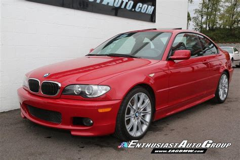 bmw for sale in atlanta 100 new bmw for sale new and used bmw for sale in