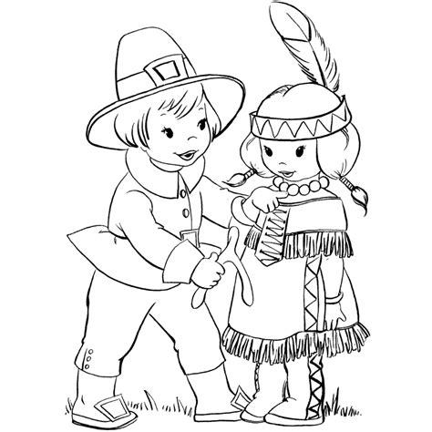 thanksgiving coloring pages for 2 year olds banco de imagenes y fotos gratis dibujos dia de accion de