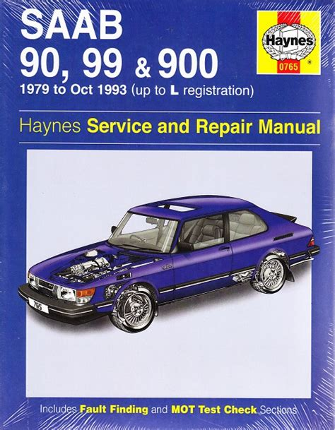 car service manuals pdf 1993 saab 900 parking system service manual 1993 saab 900 service manual handbrake service manual 1996 saab 900 service