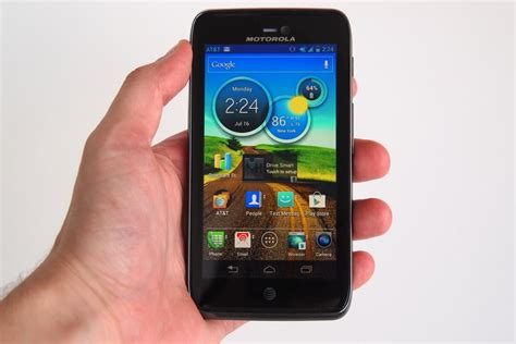 Hp Motorola Android Jelly Bean android 4 1 jelly bean released for at t s motorola atrix hd digital trends