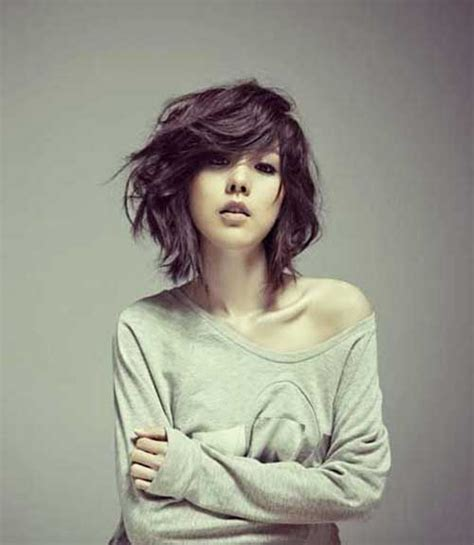 10 layered bob hairstyles for 10 bob hairstyles for thick wavy hair hairstyles