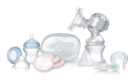 evenflo comfort select breast pump replacement parts top 10 best electric single breast pumps 2013 hotseller net
