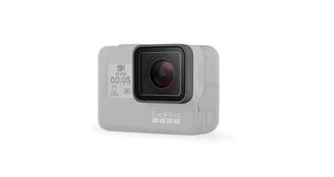 Gopro Lensa gopro protective lens replacement for hero6 black hero5 black