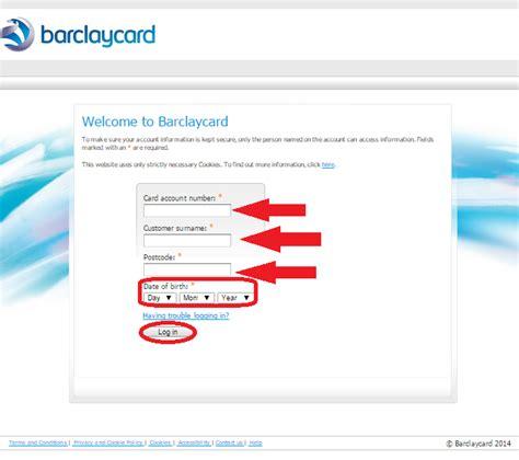 www bw bank de login barclays business credit card login best business
