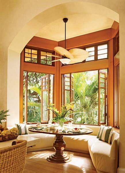 tropical decorations for home 25 best ideas about tropical home decor on pinterest