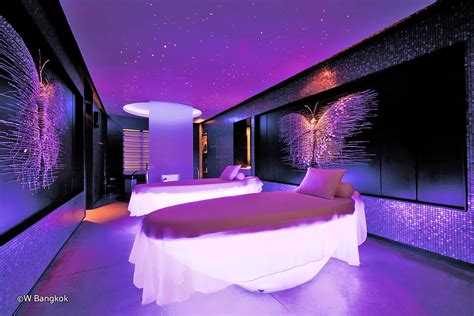 best spa days in away spa at w hotel bangkok one of the best luxury spas