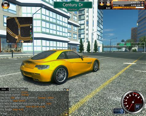 Online Games Free Play Now Racing Bike Games Ojazink