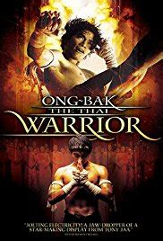 film thailand ong bak 3 ong bak the thai warrior 2003 imdb