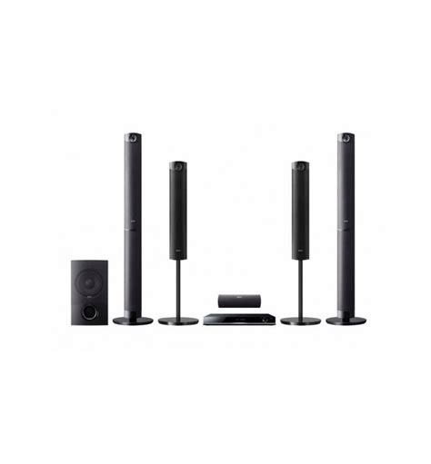 Home Theater Sony Dav Dz840k 5 1ch Dvd Home Theatre System Dav Dz840k Lified Enjoyment Majestic Tallboy Speakers For The