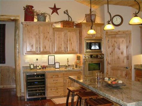 imagining double oven   corner pantry stove