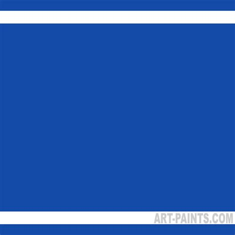 national blue industrial enamel paints gci11 581 national blue paint national blue color