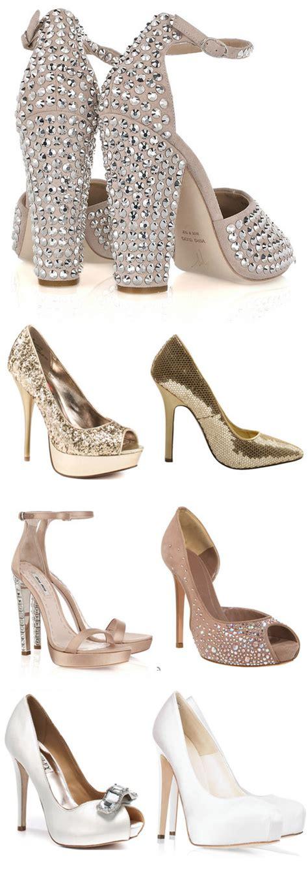 Wedding Shoes Las Vegas by Las Vegas Wedding Inspiration Glam Wedding Shoes