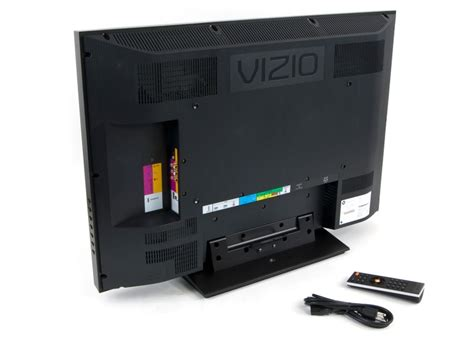 visio tv sale visio hd tv 28 images vizio announces upcoming xvt lcd