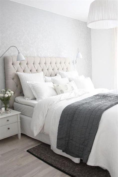 Grey Bedroom Light Fitting Best 25 Reading Ls Ideas On