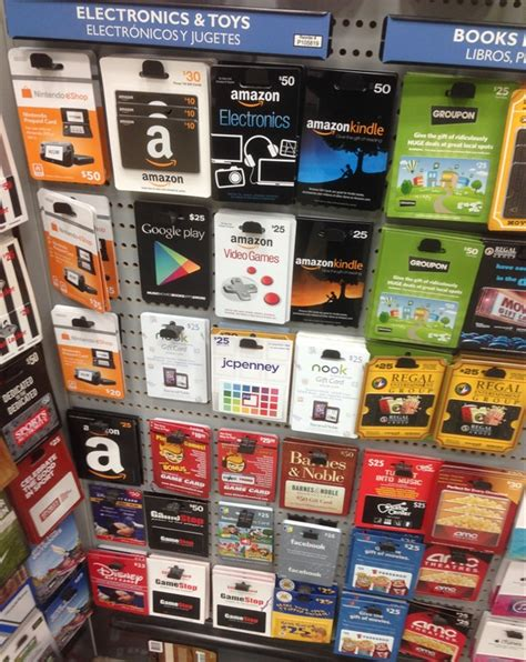 Itunes Electronic Gift Card Amazon - gift cards at lowes frequent miler