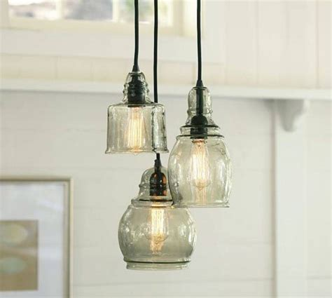 Battery Operated Light Bulb Fixture 2018 Popular Battery Operated Hanging Lights