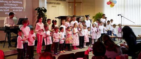 bibelgemeinde berlinvon kinderkehlen und zweifelzerst 246 rern