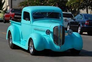 1938 Dodge Truck For Sale 1938 Dodge Flickr Photo