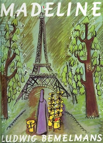Madeline Blouse House Of Staya top 100 picture books 47 madeline by ludwig bemelmans fuseeight a fuse 8 production