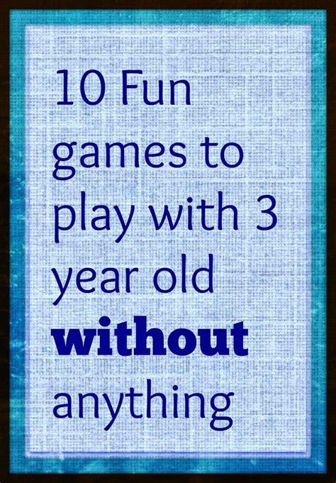 ideas   year olds  pinterest activities