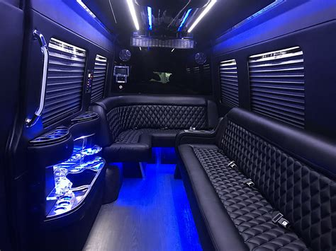 limo quotes limo service quotes limousine service quotes airport