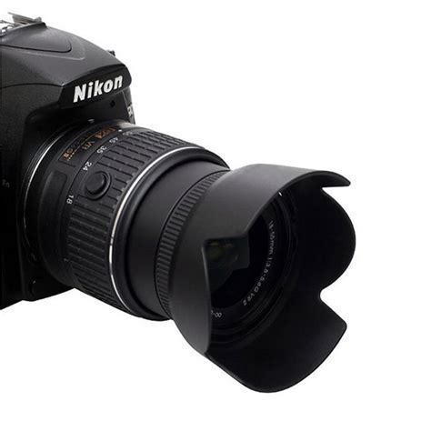 Is a Nikon D5300 good for wedding photography?   Quora