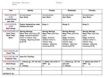 emergent curriculum planning template 35 best preschool emergent curriculum images on
