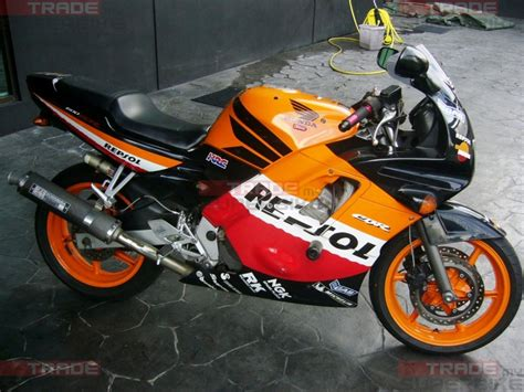 used honda cbr600 for sale for sale honda cbr600 model f2 trademysuperbike com my