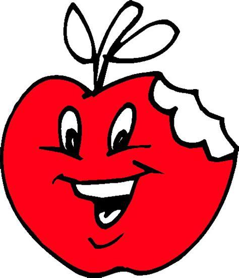 imagenes animadas manzana manzana animadas imagui