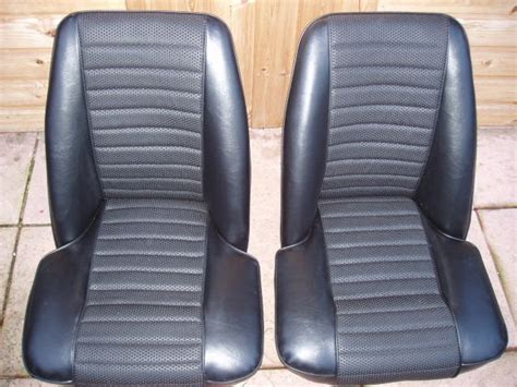 contour upholstery contour upholstery 28 images price drop fs e70 multi