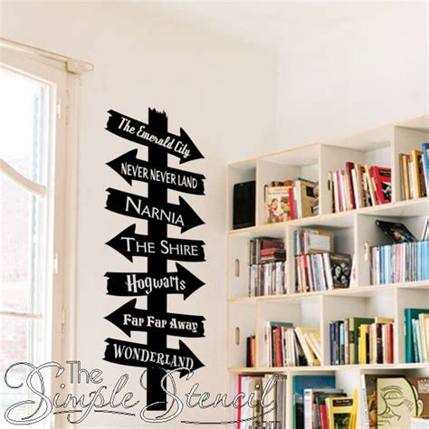 wall decor for library 76 best images about classroom and school wall quotes