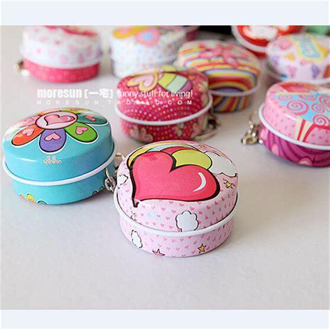 decorative tea tins popular decorative tea tins buy cheap decorative tea tins