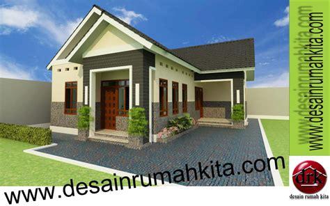 gambar rumah sederhana gambar rumah sederhana gambar rumah sederhana bed mattress sale