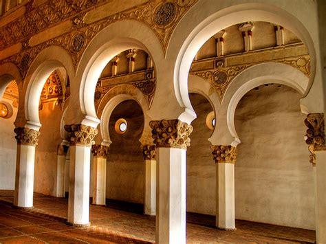 imagenes sinagogas judias sinagogas en espa 241 a un retazo de nuestra historia