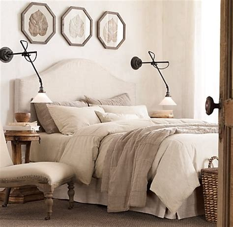 neutral color bedding neutral color bedding 28 images goa ikat comforter