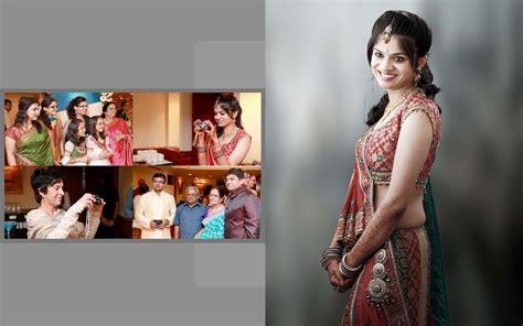 Marriage Kerala Photos Hd Joy Studio Design Gallery Best