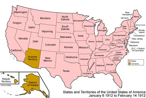 map of the united states mexico border 093 states and territories of the united states of america