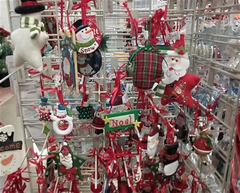 fred meyer after christmas clearance sale 2014