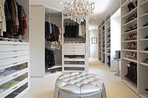 Design Dream Closet | adela tessie dream closets