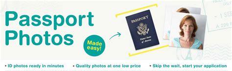 Post Office Passport Photos by Passport Photos Walgreens Photo