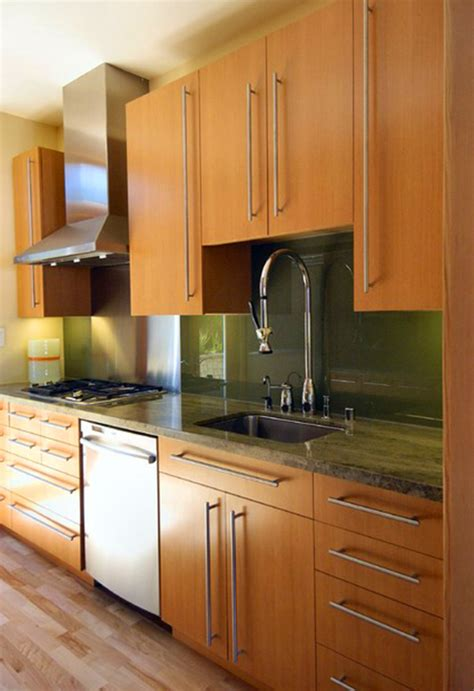 japanese style kitchen with skylights asian kitchen modern asian kitchen design talentneeds com