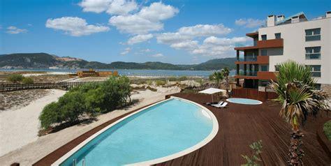 apartamentos tur sticos apartamentos turisticos da praia troiaresidence