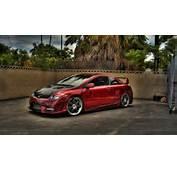 Imagenes De Carros Honda Civic Tuning