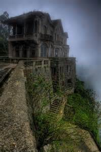 abandoned places around the world mysterious 22 abandoned places around the world osmeb