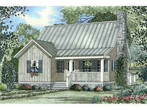 rustic mountain cabin cottage plans small rustic mountain cabin plans quotes