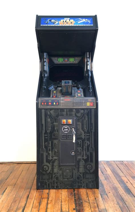 Syari Salwa Gamis wars arcade for sale arcade specialties