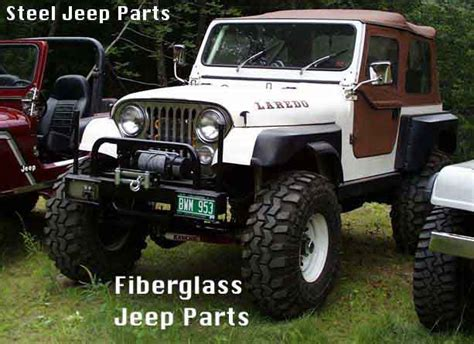 wayne s auto and truck jeep parts tires and accessories