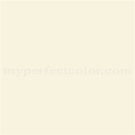 glidden 70 57 match paint colors myperfectcolor