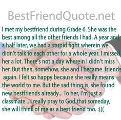 1000 images about quotes on pinterest my best friend