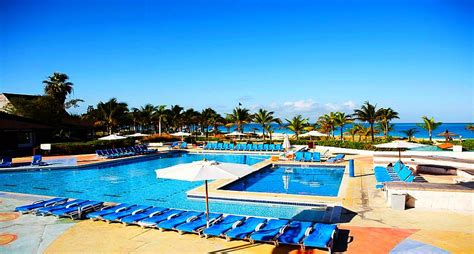 All Inclusive Getaways For Two 2 Best All Inclusive Resorts In Turks Caicos Best